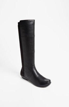 Dansko 'Ottavia' Boot