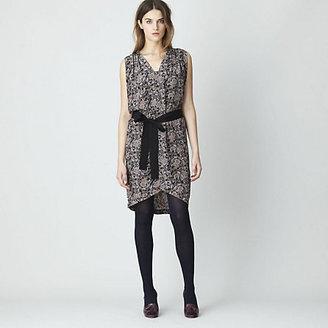 Ulla Johnson jagger dress