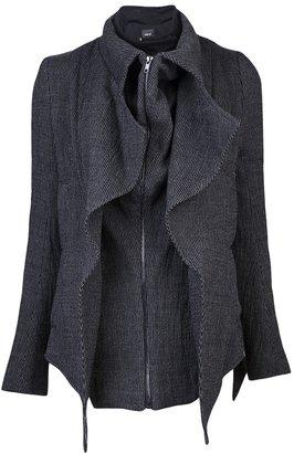 Kimberly Ovitz Xander jacket
