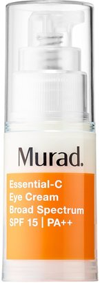 Murad Essential-C Eye Cream SPF 15 PA++