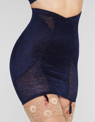 Harmonie Scandale The Skirt