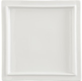 "Crate & Barrel Frame 11.25"" Platter"