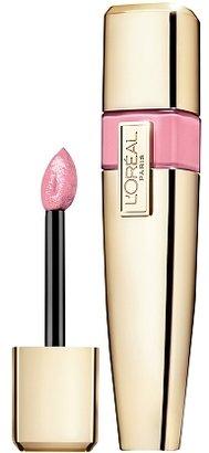 L'Oreal Paris Colour Riche Caresse Wet Shine Stain $10.49 thestylecure.com
