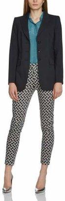 Basler Women's 918180.002 Long Sleeve Jacket,(Manufacturer Size:42)