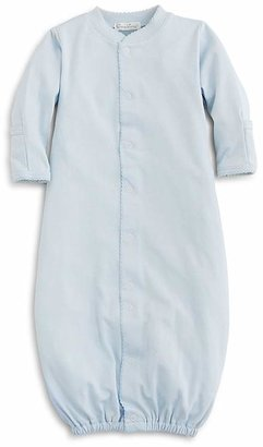 Kissy Kissy Boys' Convertible Gown - Baby $36 thestylecure.com