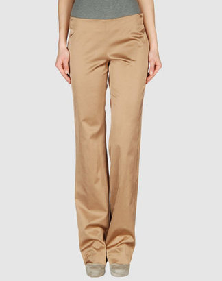 SONIA FORTUNA Formal trouser