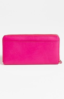 Kate Spade 'brightspot Avenue - Lacey' Wallet
