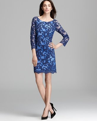 Lilly Pulitzer Aaliyah Dress