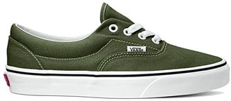 Vans Eratm ((Classic Tumble) True White) Skate Shoes