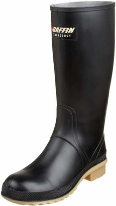 Baffin Women's Processor Canadian Made Industrial Rubber Boot