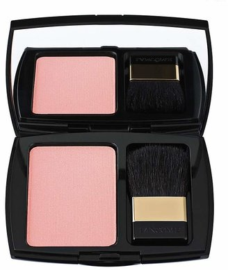 Lancôme Blush Subtil Delicate Oil-Free Powder Blush $31 thestylecure.com
