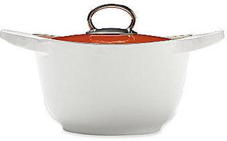Michael Graves Design 2-qt. Enameled Cast Iron Sauce Pot