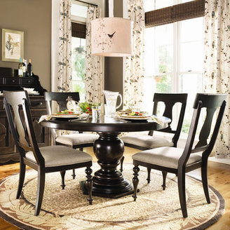 Paula Deen Home Paula's 5 Piece Dining Set