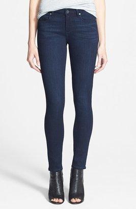 Women's Paige 'Transcend - Verdugo' Ankle Jeans $179 thestylecure.com