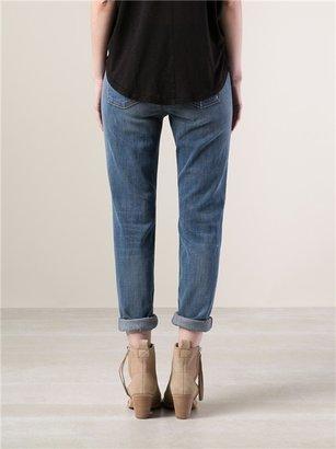 J Brand 'beau' Boyfriend Jeans