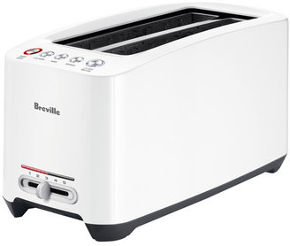 Breville Lift and Look Touch 2 Slice Toaster