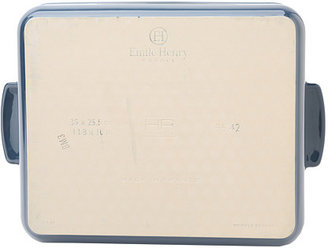 Emile Henry Les Secrets D'Emile Small Lasagna Gift Set