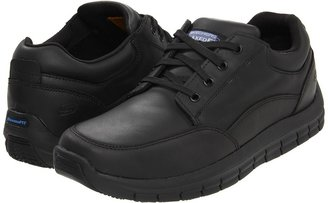 Skechers Magma - Soother