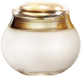 Christian Dior J'adore Body Crème