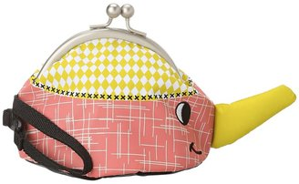Le Sport Sac Betty (Betty) - Bags and Luggage