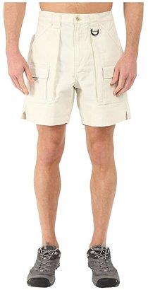 Columbia Brewha IItm Short (Stone) Men's Shorts