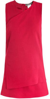 Sportmax Effetto blouse