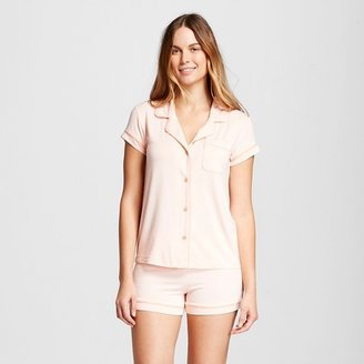 Gilligan & O Women's Pajama Set Total Comfort - Gilligan & O'Malley $19.99 thestylecure.com