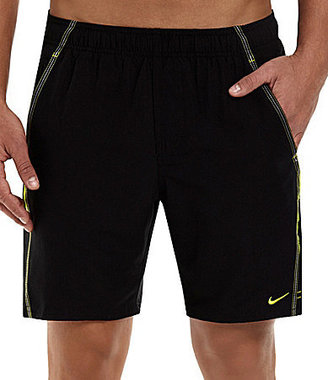 "Nike Volley 7"" Boardshorts"