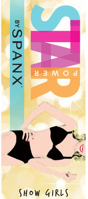 Spanx Show Girls Side-Smoothing Wireless