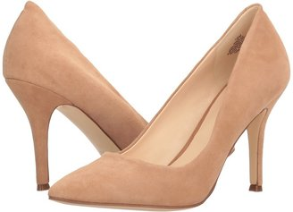 Nine West - Flax High Heels $69 thestylecure.com