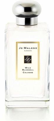 Jo Malone Wild Bluebell Cologne, 3.4 oz.