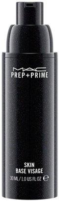 M·A·C MAC Prep + Prime Skin