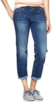 Gap 1969 Real Straight Skimmer Jeans