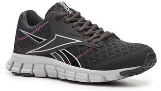 Reebok SmoothFlex Ride Running Shoe - Womens
