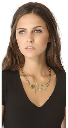 Kelly Wearstler Branzi Necklace