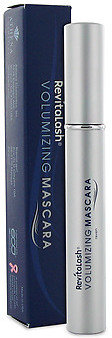 RevitaLash Athena Cosmetics Volumizing Mascara
