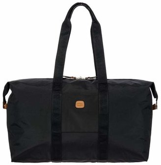 Bric's X-Travel Foldable Carry-On Holdall