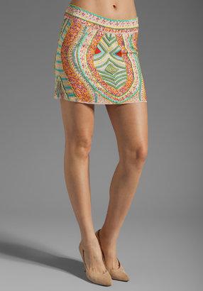 Antik Batik Hampton Skirt