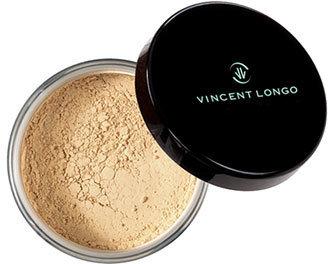 Vincent Longo 'Perfect Canvas' Loose Face Powder