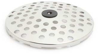 """Rosle 8 mm/0.3""""; Sieve Disc for Food Mill"""