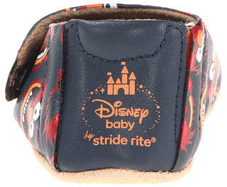 Stride Rite Crib Animal (Infant)