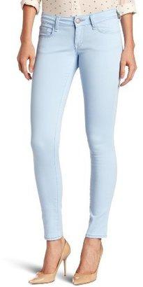 Mavi Jeans Women's Serena Lowrise Skinny Jean