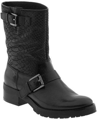 MICHAEL Michael Kors MK Studded Boot