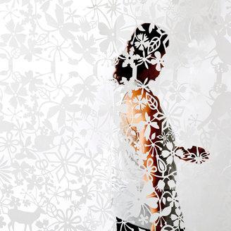 Artecnica Until Dawn Curtain