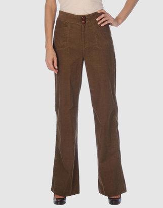 Trovata Casual pants