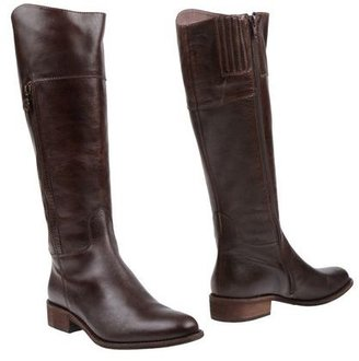 Andrea Morelli Boots