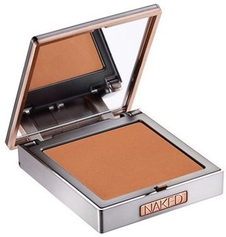 Urban Decay 'Naked Skin' Ultra Definition Pressed Finishing Powder - Naked Dark $34 thestylecure.com