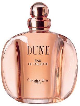 Christian Dior Dune Eau de Toilette Spray 1.7 oz.