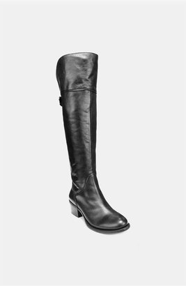 Vince Camuto 'Bollo' Over-the-Knee Boot
