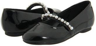 Nina Nataly Girl's Shoes